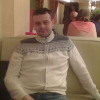 Егор, 40 лет, Телец, Москва