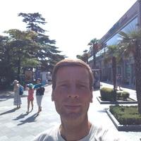 Денис, 32 года, Дева, Севастополь