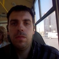 макс, 36 лет, Лев, Санкт-Петербург