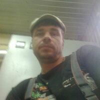 Александр, 37 лет, Дева, Краснодар