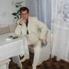 Александр, 46, г.Касли