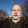 Артем Щербик, 35, г.Советск (Калининградская обл.)