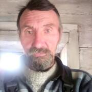 Иван 59 Улан-Удэ