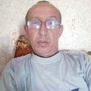 Толик, 49, г.Тобольск