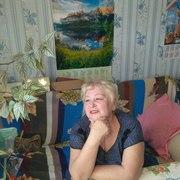 Светлана, 60, г.Артем