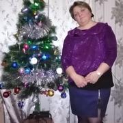 Наталья 43 Архангельск