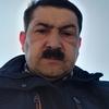 faiq, 49, г.Саратов
