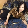 Наталья, 45, г.Духовщина