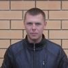 Игорь, 37, г.Старый Оскол