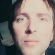 Юрэн, 34 года, Овен