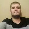 Акбар, 33, г.Санкт-Петербург