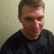 Василий 37 Харьков