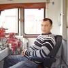 Игорь, 40, г.Райчихинск