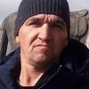 Александр, 45, г.Вологда