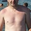 Бодя, 32, г.Жолква