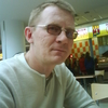Алексей, 49, г.Пермь