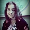 Алінка, 26, г.Бар