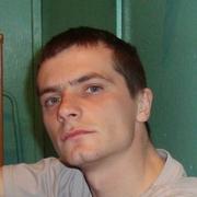 Антон, 37, г.Воронеж