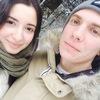 Ксюша, 20, г.Краснокамск