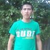 Альберт, 20, г.Астрахань