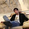 Амирхан, 29, г.Капан