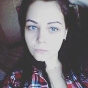 Танечка, 28, г.Комсомольск-на-Амуре