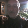 Альберт, 54, г.Wamba