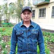 Игорь, 53, г.Шахты