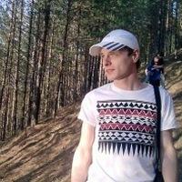 Евгений, 33 года, Рыбы, Екатеринбург