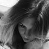 Анжелика, 25, г.Киев