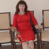 Людмила, 47, г.Щучин