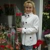 Евгения, 30, г.Подольск