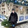 Люба, 57, г.Москва