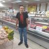 Илья Юсупов, 42, г.Тель-Авив-Яффа