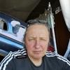 Олег Пугачев, 49, г.Могилёв