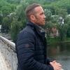 Константин, 37, г.Красный Лиман