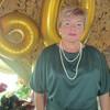 Ирина, 62, г.Подольск