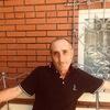 Лев, 45, г.Уфа
