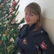 Ксения 33 года (Стрелец) Новосибирск