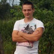 владимир шкода 32 года (Овен) Злынка