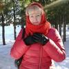 Евгения, 39, г.Томск