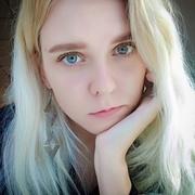 Валерия, 23, г.Нальчик