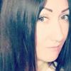 Natalie, 32, г.Москва
