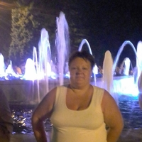 Екатерина, 41 год, Близнецы, Магнитогорск