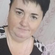 катя, 42, г.Назарово