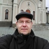 Илья, 47, г.Самара