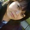 Оксана, 41, г.Адлер