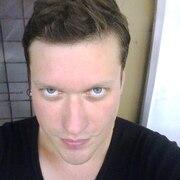 Константин, 26, г.Балашов