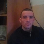 игорь федоров 38 лет (Дева) Ярково