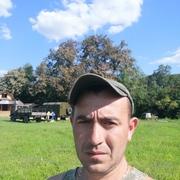 Алекс, 30, г.Туапсе
